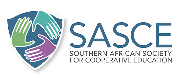 SASCE New Logo lift