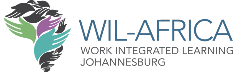 WIL Africa Conference 2016