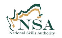 CALL FOR NOMINATIONS: NATIONAL SKILLS DEVELOPMENT AWARDS 2016 #NSA2016Awards